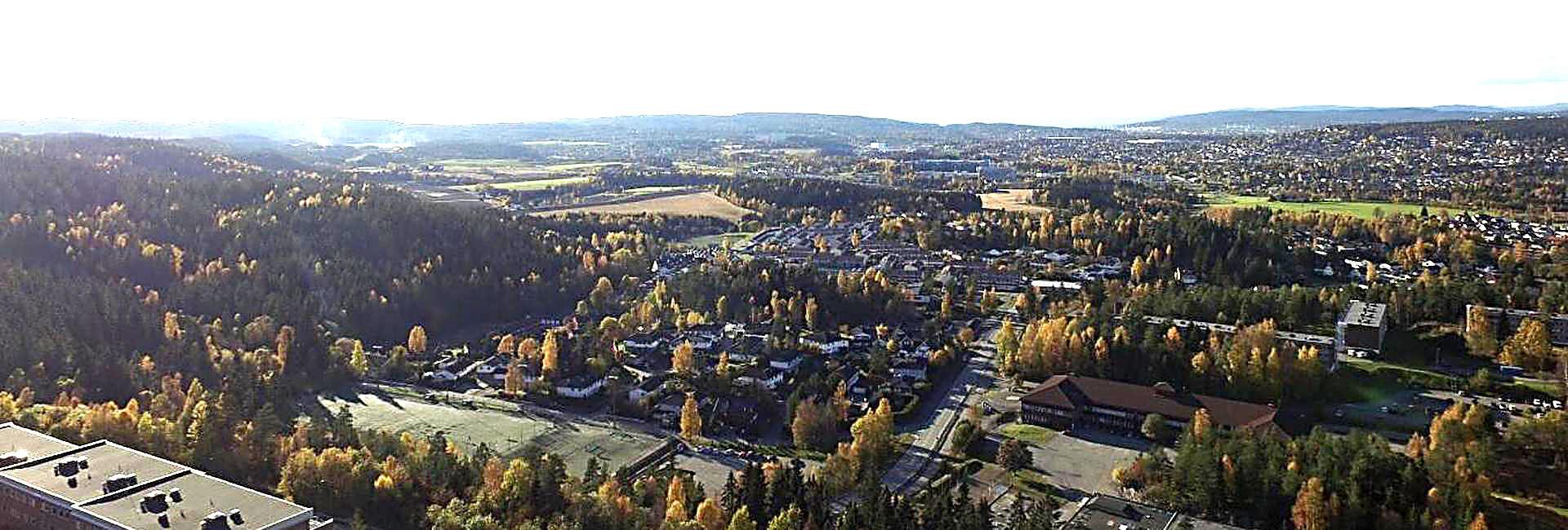 Elgtråkket utsikt V1.jpg